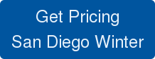 Get Pricing San Diego Winter