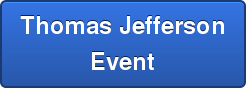 Thomas Jefferson  Event
