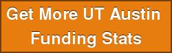 Get More UT Austin  Funding Stats