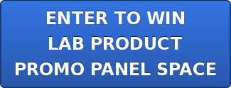 ENTER TO WIN LAB PRODUCT PROMO PANEL SPACE