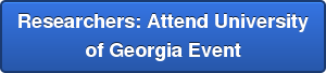 Researchers: Attend University of Georgia Event