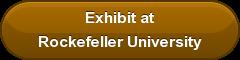 Get Rockefeller  Event Pricing
