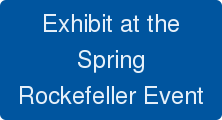 Exhibit at the Spring Rockefeller Event