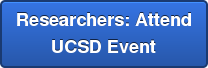 Researchers: Attend UCSD Event