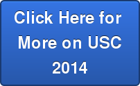 Click Here for  More on USC 2014
