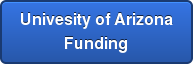 Univesity of Arizona Funding