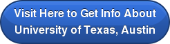 Visit Here to Get Info About University of Texas, Austin