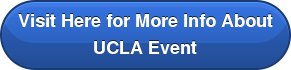 Visit Here for More Info About UCLA Event