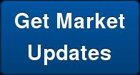 Get Market  Updates