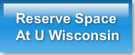 Reserve SpaceAt U Wisconsin