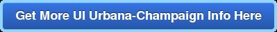 Get More UI Urbana-Champaign Info Here