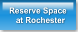 Reserve Space at Rochester