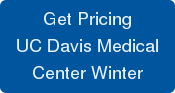 Get Pricing UC Davis Medical Center Winter