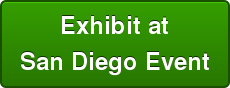 Exhibit at San Diego Event