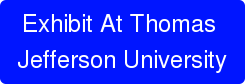 Sell More Research Lab Equipment  At Jefferson University  >  Click here  <