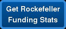 Get Rockefeller Funding Stats