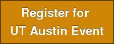 Register for  UT Austin Event