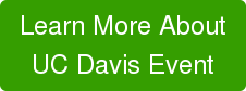 Sell Research Equipment and Supplies  at UC Davis Event >   Click Here    <