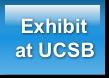 Exhibitat UCSB