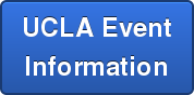 UCLA Event Information