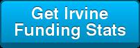 Get Irvine  Funding Stats