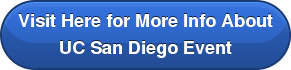 Visit Here for More Info About UC San Diego Event
