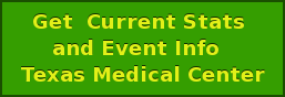 Get  Current Stats  and Event Info   Texas Medical Center