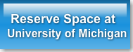 Reserve Space atUniversity of Michigan