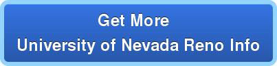 Get More    University of Nevada Reno Info