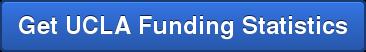 Get UCLA Funding Statistics