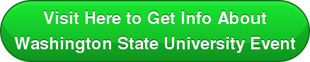 Visit Here to Get Info About Washington State University Event