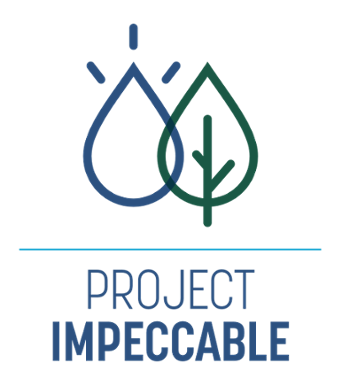 Project Impeccable
