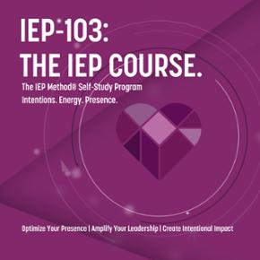 IEP-103