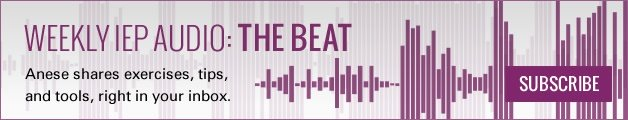 Subscribe to The Beat