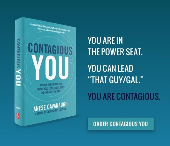 Contagious You CTA 2