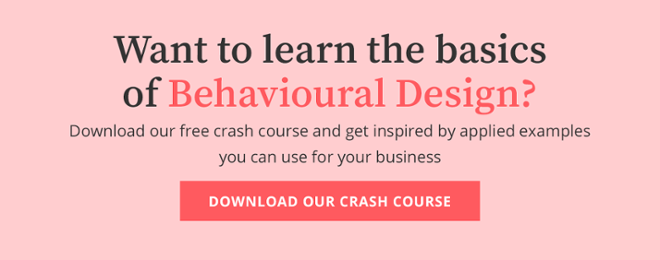 Download our crash course