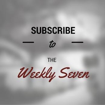 the-weekly-seven-medium-kit-lyman