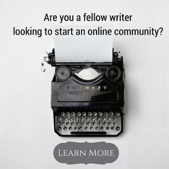 redefine-publishing-author-community-self-publishing
