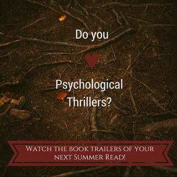 psychological-thriller-book-trailers