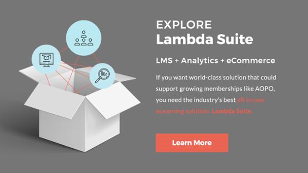 image piv inline cta explore lambda suite for associations