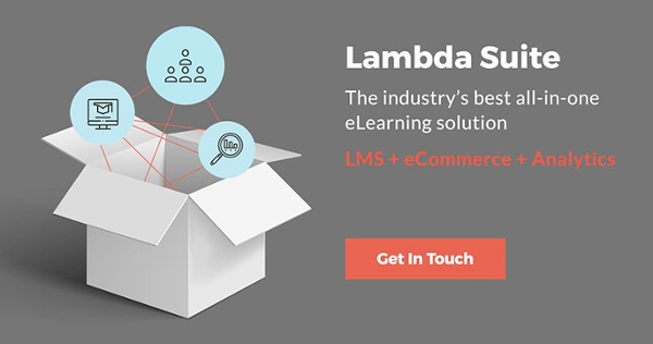 image piv inline cta get in touch lambda suite all in one solution