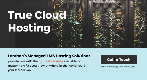 image inline cta get in touch cloud hosting security