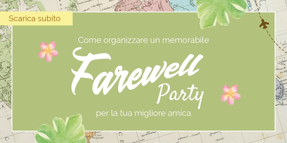 guida-gratuita-farewell-party