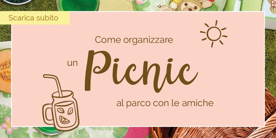 guida-gratuita-picnic-parco