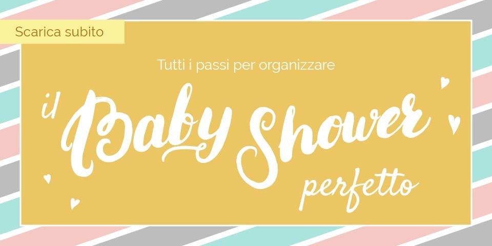 guida-gratuita-baby-shower