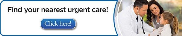 Methodist Urgent Care