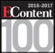 EContent Top 100