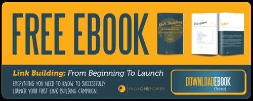 free-link-building-e-book