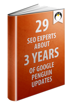 google-penguin-updates-deep-dive
