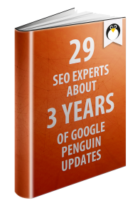 google-penguin-updates-three-years